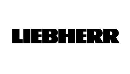 lieberg