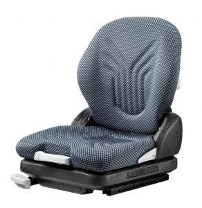 roydesma asiento